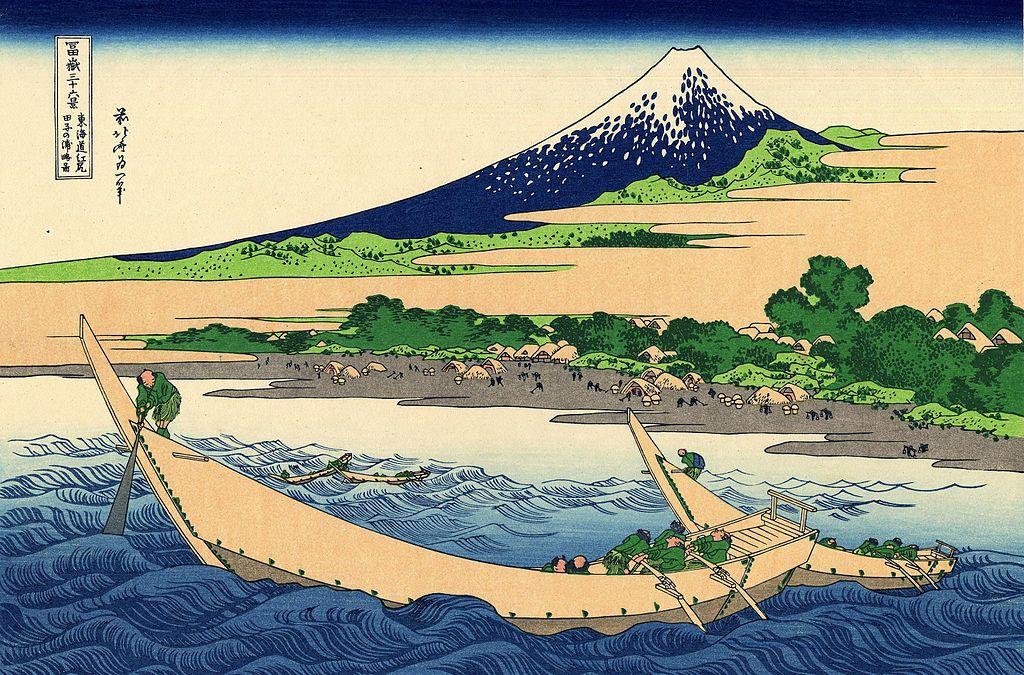 https://en.wikipedia.org/wiki/File:Shore_of_Tago_Bay,_Ejiri_at_Tokaido.jpg